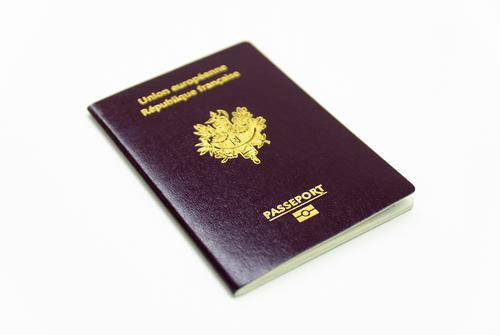 passeport-3
